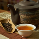 Essential Factors for Brewing Good Tea 2