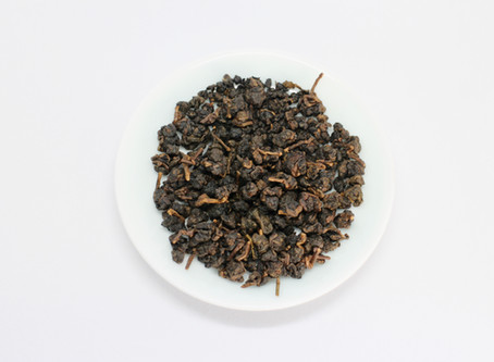Tips for Buying Tea