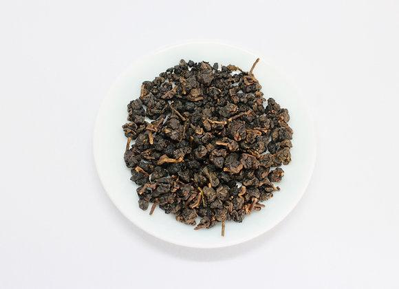 Formosa Oolong 福爾摩沙烏龍