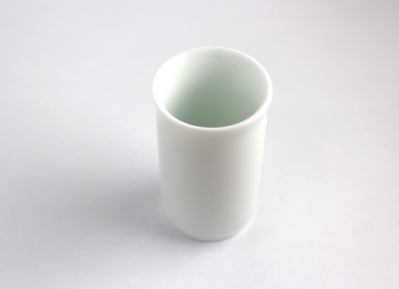 Aroma Cup 聞香杯(白色)