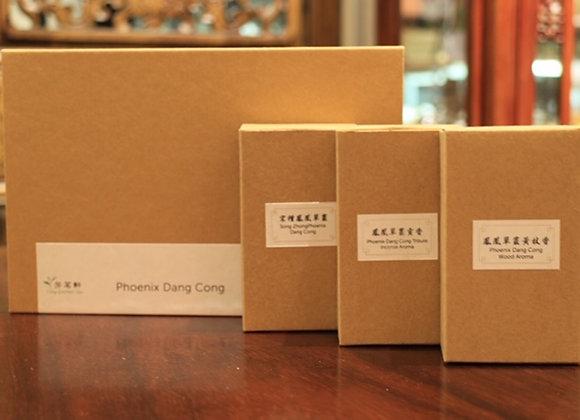 Phoenix Dang Chong 單欉禮盒