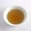 Thumbnail: 2009 Tibetan Brick Tea 2009   藏茶