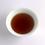 Thumbnail: Palace Ripe Puerh Tea   宮廷普洱