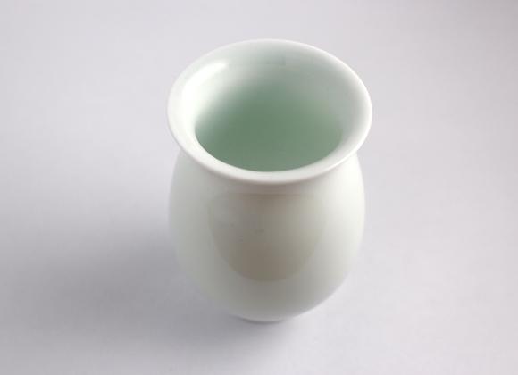 Gu Gong Glazed Aroma Cup 故宮釉聞香杯