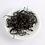 Thumbnail: Yiwu Antique Style Puerh   易武古風普洱散茶
