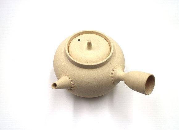 Ceramic Kettle 陶壺