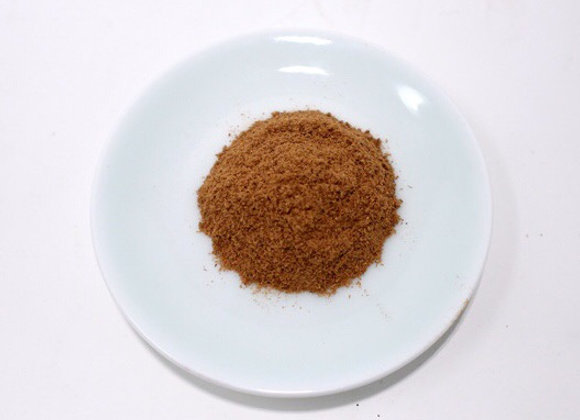 Premium Sandalwood Incense Powder 極品老檀香