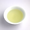 Thumbnail: Golden Lily 金萱