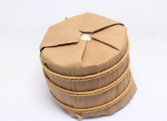 Puerh Pie 普洱派七子餅