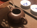 Essential Factors for Brewing Good Tea 1