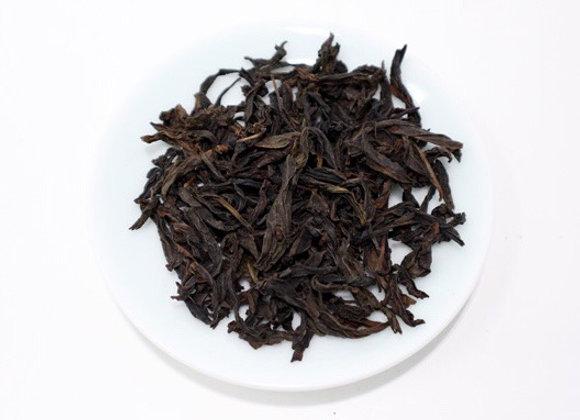 Cinnamon Rock Tea 肉桂