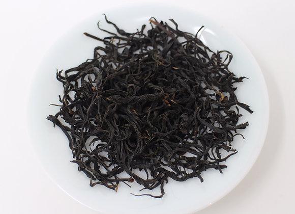 Fujian Black Tea 福建紅茶