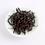 Thumbnail: Bulang Mt. Loose Raw Puerh Tea   布朗山生普洱散茶