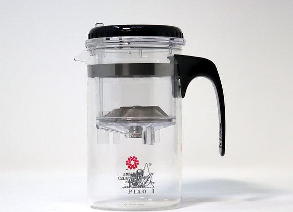 Piao I Teapot 飄逸杯