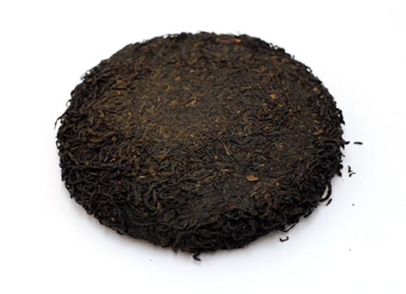 Premium Black Tea Cake 紅茶貢餅