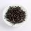 Thumbnail: Yiwu Hundred-Year Ancient Tea Tree Loose Raw Puerh