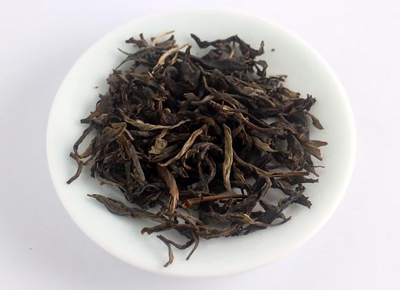 Yiwu Hundred-Year Ancient Tea Tree Loose Raw Puerh