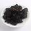 Thumbnail: Pomelo Tea 35g   珍品柚子茶