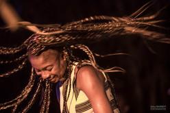 Concert au CCF de Ougadougou 2018.jpg