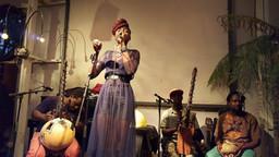 Concert_à_la_Bellevilloise_avec_Ibrahim_