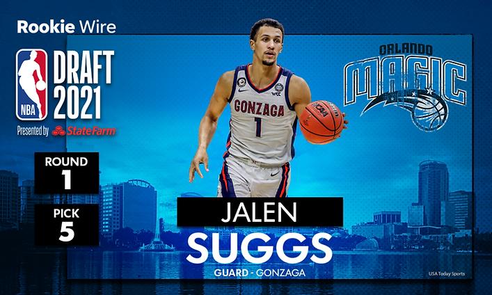 Jalen-Suggs-Orlando-Magic.png