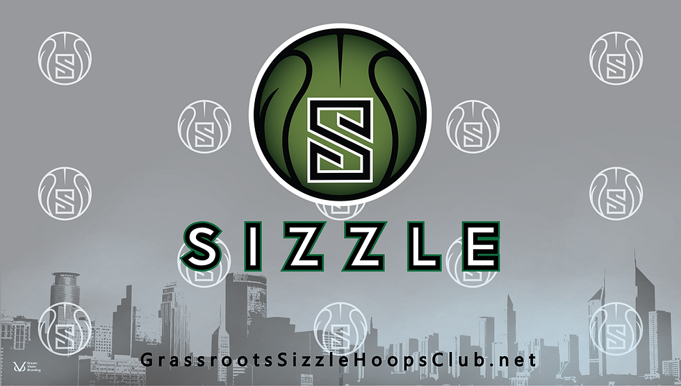 Sizzle Banner 4.16.21-01.png