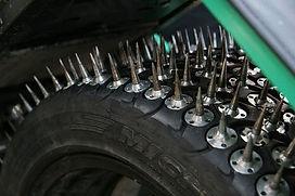 Studded tires 2.jpg