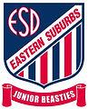 Beasties Logo.jpg