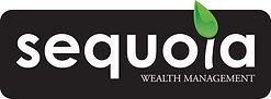 Sequoia wealth man.jpg