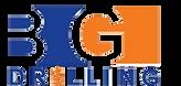 bgdrilling_logo_1.png