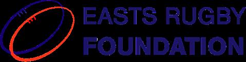 LogoFoundation.png