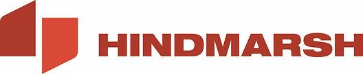 Hindmarsh Logo.jpeg