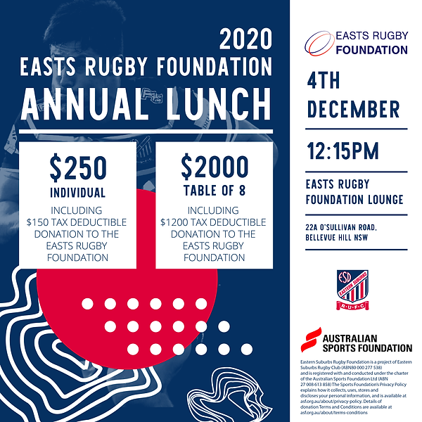 East Foundation Annual Lunch-01.png