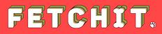 Fetchit.png