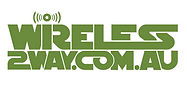 wireless2way-logo-green.jpg