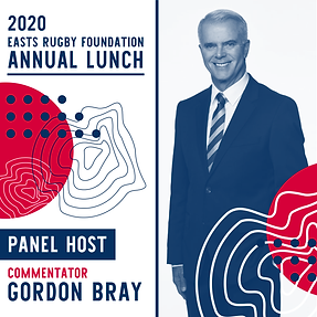 East Foundation Annual Lunch-04.png