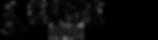 CB_Logo_Black_560_px_w_140_px_h_280x_2x-