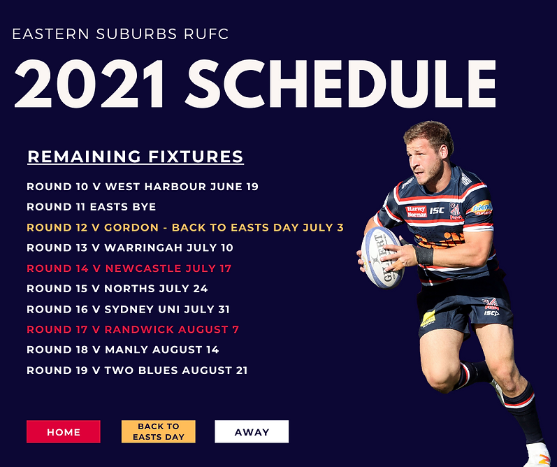2021 Easts Schedule Updated.png