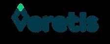 Veretis_Logo_WhiteBG_RGB_HR.png