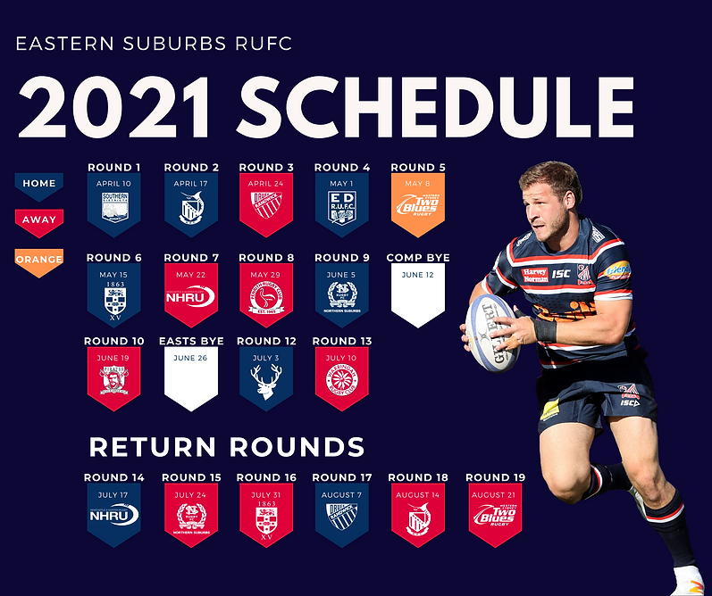 2021 Easts Schedule.png