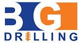 BG Drilling LOGO.jpg