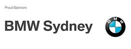 BMW Sydney Proud Sponsors 2400x900.png
