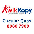 KwikKopy CQ -Social square.jpg