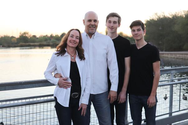 Family Photos 38