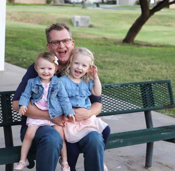 Family Photos 9
