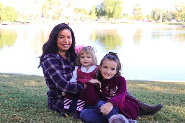 Family Photos 21
