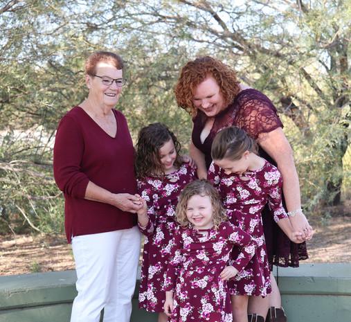 Family Photos 44