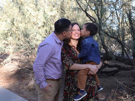 Family Photos 41