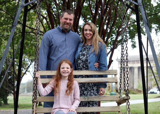 Family Photos 25