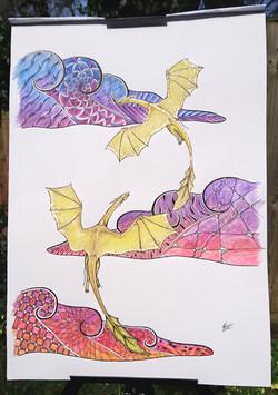 Gold dragons.jpg